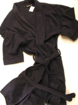 Rael Brook Dressing Gown G142